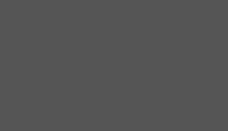 Элликқалъа тумани  ҳокими С.С. Авезовнинг 14 январь — Ватан ҳимоячилари куни муносабати билан байрам табриги!